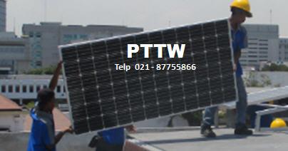 Pt Tunas Wirajaya Telp 62 21 83216504 Jakarta